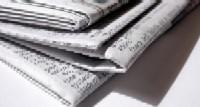 std_Presse