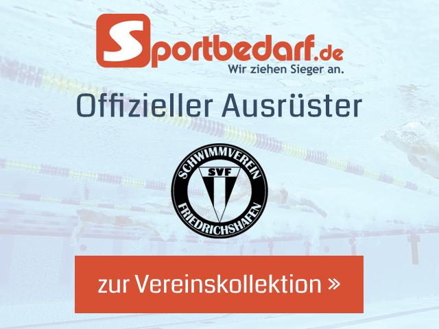 sportbedarf.de - Unser Ausrüster